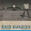 Eric Burdon - No More War '2008