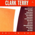 Clark Terry - One On One '2000
