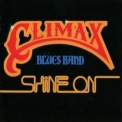 Climax Blues Band - Shine On '1978
