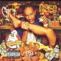 Ludacris - Chicken-N-Beer '2003