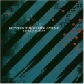 Between The Buried And Me - The Silent Circus '2003