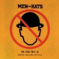 Men Without Hats - The Very Best Of '1997