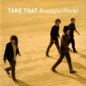 Take That - Beautiful World '2006