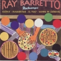 Ray Barretto - Pachanga '1995