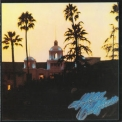 Eagles, The - Hotel California (CD5) (Box set, Limited Edition, Original Recording Remastered) '2005