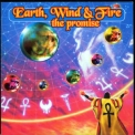 Earth, Wind & Fire - The Promise '2003