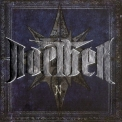 Norther - N (Limited Edition) '2008