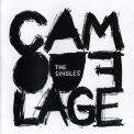 Camouflage - The Singles '2014