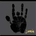 Jerry Garcia - All Good Things (Boxset 6CD) CD2 '2004