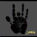Jerry Garcia - All Good Things (Boxset 6CD) CD5 '2004