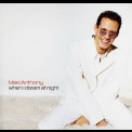 Marc Anthony - When I Dream At Night '1999
