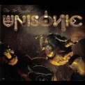 Unisonic - For The Kingdom '2014