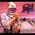 Death - Leprosy (Deluxe Edition)(CD3) '2014