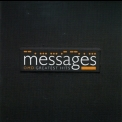 Orchestral Manoeuvres In The Dark - Messages - Greatest Hits '2008