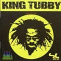 King Tubby - 100% of Dub '2003