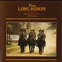 Ry Cooder - The Long Riders '1980