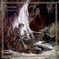 Burzum - The Ways Of Yore '2014