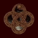 Agalloch - The Serpent & The Sphere '2014