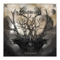 Equilibrium - Erdentempel (CD1) '2014