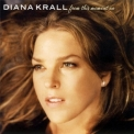 Diana Krall - Frоm This Moment On '2006