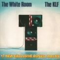 Klf, The - The White Room + Bonus Tracks '1998