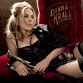 Diana Krall - Glad Rag Doll (Deluxe Edition) '2012