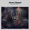 Above & Beyond - Anjunabeats Volume 11 '2014