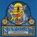 Skyclad - No Daylight Nor Heeltaps '2002