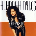 Alannah Myles - Myles & More - The Very Best Of Alannah Myles '2001