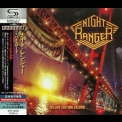 Night Ranger - High Road '2014