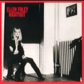 Ellen Foley - Night Out (2005 Reissue) '1979