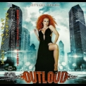 Outloud - Let's Get Serious '2014