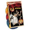 Ike And Tina Turner - The Ike & Tina Turner Story 1960-1975 (Disc 3 ) '2007