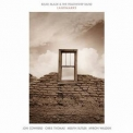 Brian Blade & The Fellowship Band - Landmarks '2014