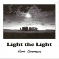 Gert Emmens - Light The Light '1995