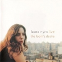 Laura Nyro - Live: The Loom's Desire (CD2) '2002