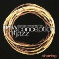 Bugge Wesseltoft - Sharing '1998