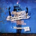 Bill Bruford's Earthworks - Heavenly Bodies '1997