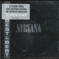 Nirvana - Best Of The Best '2002