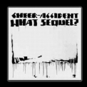 Cheer-accident - What Sequel? '2006