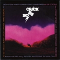 Crack The Sky - Crack The Sky (remastered) '2002