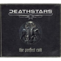 Deathstars - The Perfect Cult '2014