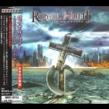 Royal Hunt - Collision Course (Japanese Edition) '2008