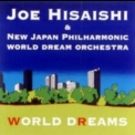 Joe Hisaishi - World Dreams '2004