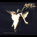 Angel Dust - Enlighten The Darkness '2000