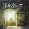 Theocracy - Mirror Of Souls (2011 Deluxe Edition) '2008