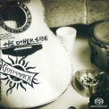 Godsmack - The Other Side '2003
