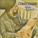 Corey Harris - Fulton Blues '2012