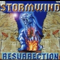 Stormwind - Resurrection '2000