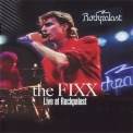 Fixx, The - Live At Rockpalast '2014